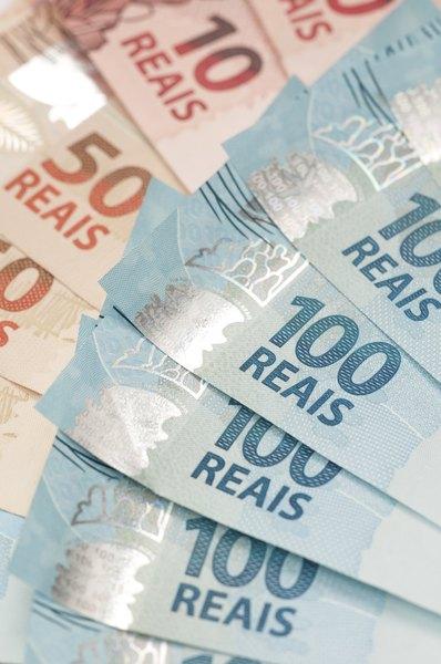 Temas como a pretensão salarial devem ser discutidos na entrevista