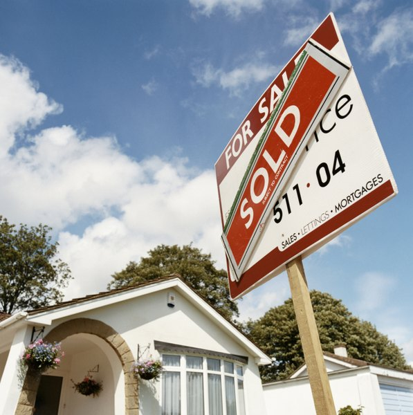 Seller Financing May Get You Into Your Dream Home Faster.