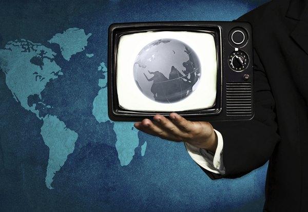 Atualmente, nosso cinema vive uma fase de grande prestígio internacional