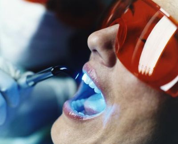 Dental care can be tax-deductible.