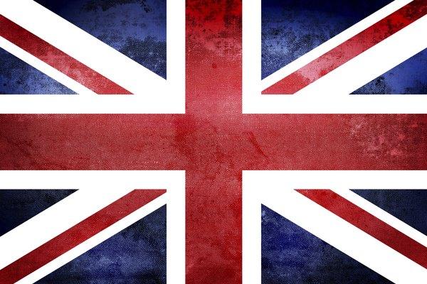 O futebol nasceu na Inglaterra