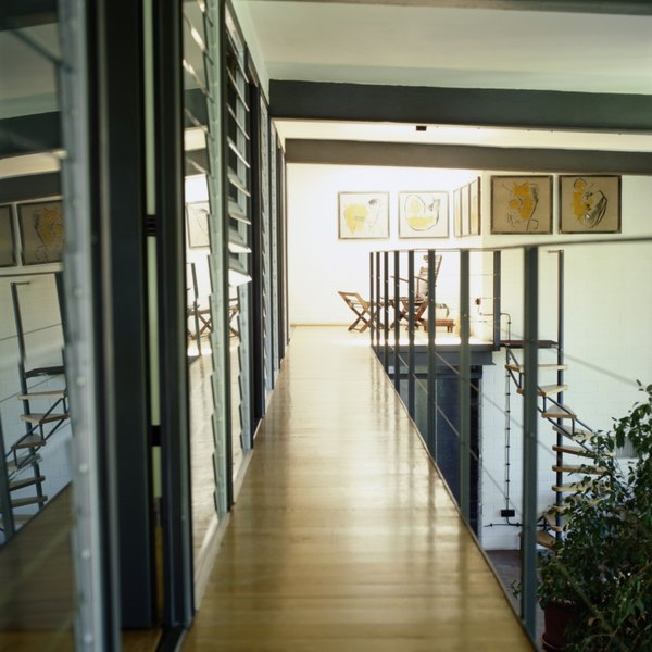 does a loft count as square feet home guides sf gate