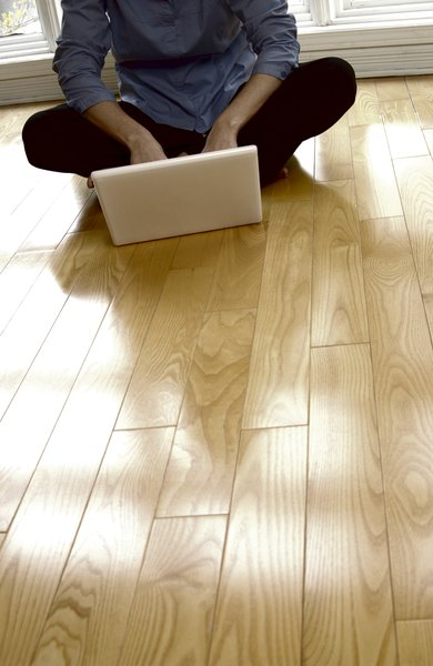 Wood Floor Cost Vs Value Budgeting Money