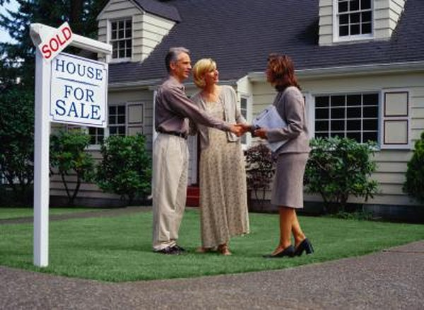 New home buyers may qualify for mortgage interest deduction.