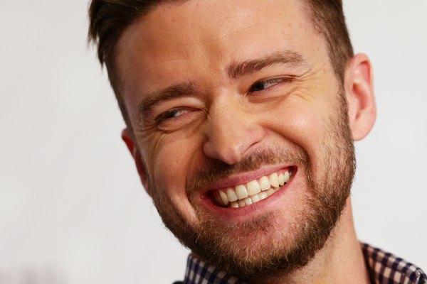 Justin Timberlake é uma das principais influências da banda