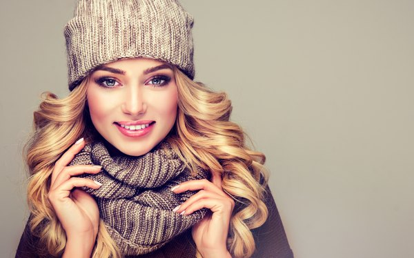 How to Become a Macy's Model | Career Trend