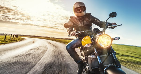 How To Get The Best Price From A Motorcycle Dealer Budgeting Money