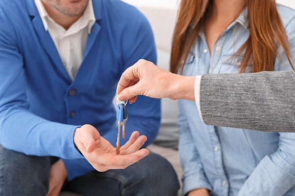 The Tax Impact of an IRA Withdrawal for a First-Time Home Buyer