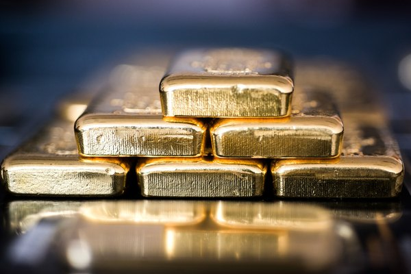 The Tax Implications With a Gold IRA Investment