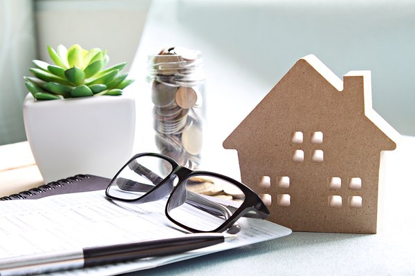 Tax Deductions for Buying & Selling Investment Properties