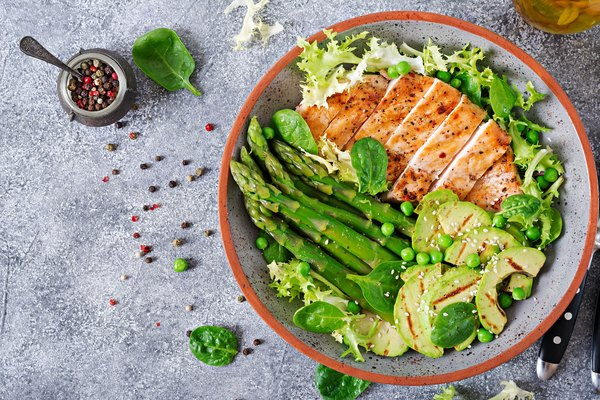 What Is The Leanest And Healthiest Pork Or Chicken Healthy