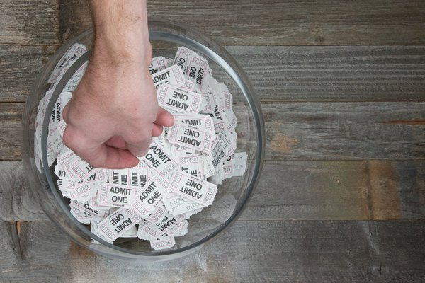 Do Ohio Residents Have to Pay Local Tax on Lotto Winnings?