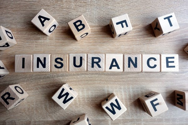 How Is Payment Made to Beneficiaries on a Life Insurance Policy?