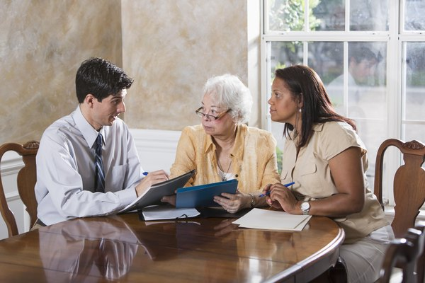Is a Widow Entitled to a Deceased Husband's Pension Benefits?
