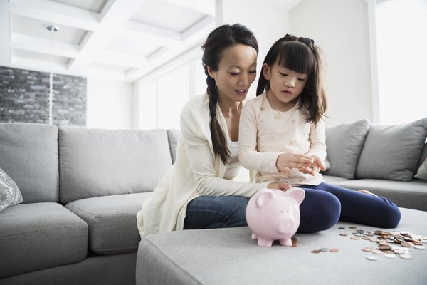 How to Figure Out the Maturity Date on a US Savings Bond?