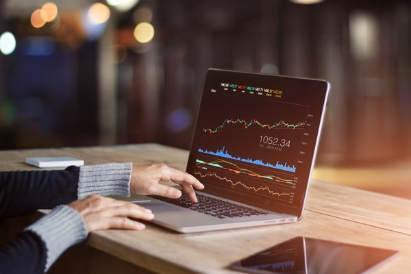 What Does Beta Measure in the Stock Market?