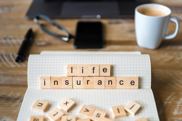 Are Life Insurance Death Benefits Taxed?
