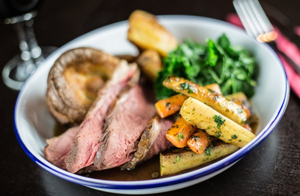 Can You Eat Roast Beef Deli Meat During Pregnancy Healthy Eating