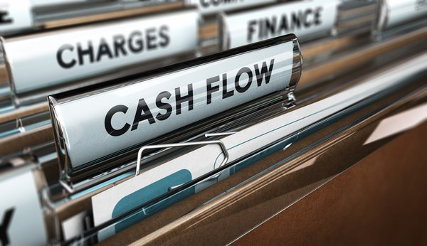 How to Determine Future Value of Cash Flows