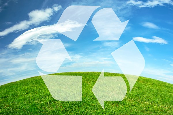 What Does Eco-Friendly Mean? | Home Guides | SF Gate
