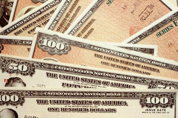 Savings bonds maturity value calculator