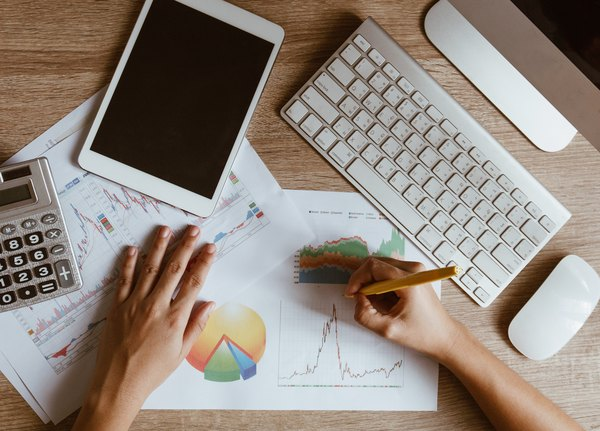 How To Use A Pie Graph For Budgeting Bills Budgeting Money