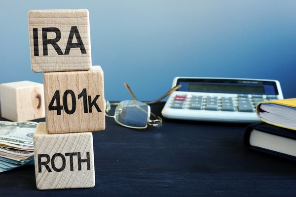 The Earliest Possible Time for Next Year's Roth IRA Investment