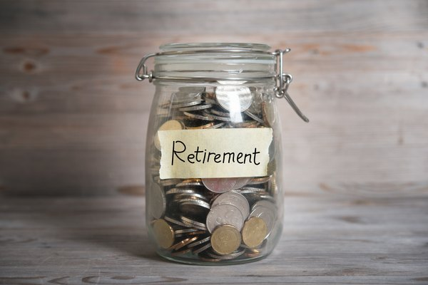 What Is the Minimum Deposit to Open a Roth IRA?