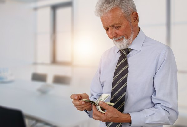 How to Live Off Dividends in Retirement