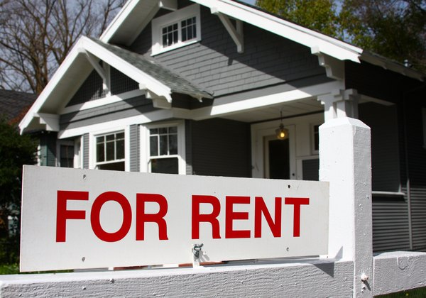 Can You Get A Home Equity Loan On Your Rental Property Budgeting
