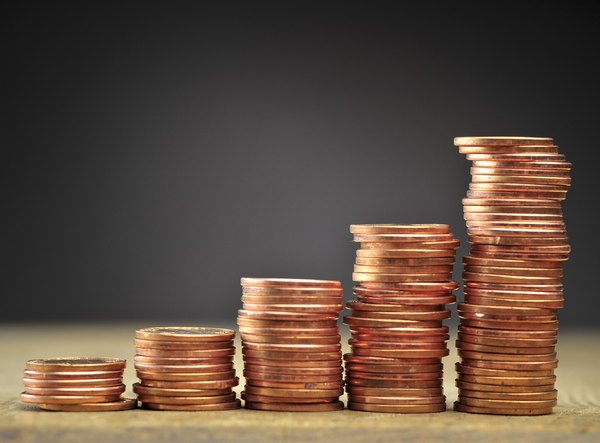 What Are Penny Stocks, How Do They Work & Are They Worth It