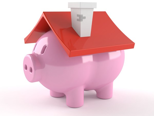 How to save money to build a house budgeting money for Where to save money when building a house