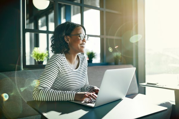 How to Become an Online Internet Assessor for Google | Career Trend