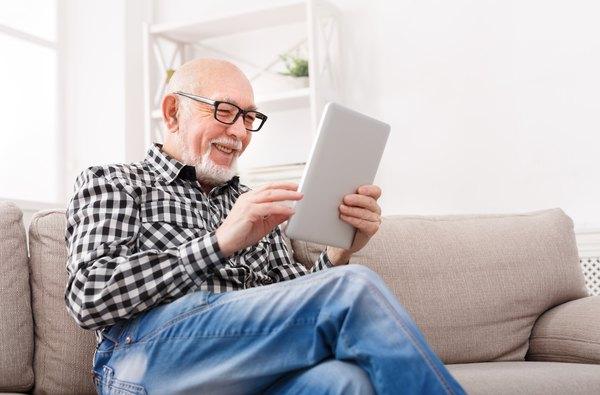 Is a 401(k) Pretax?