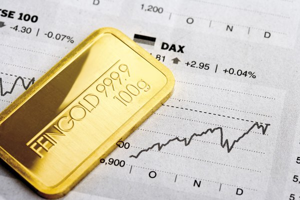 How To Calculate Gold Price 14 Karat Or 18