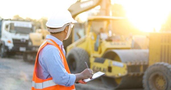 How to Become a Dewalt Distributor | Career Trend