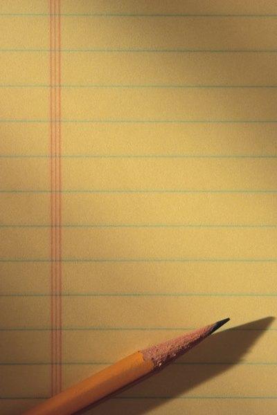 Write equation legibly.