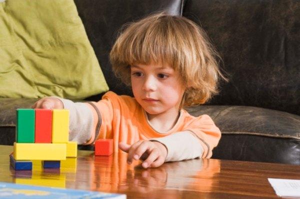 The Block Design subtest measures perceptual reasoning.