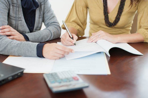 Can You Borrow Money From An Irrevocable Trust