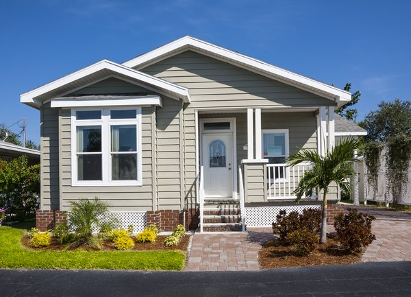 Bungalow vs. Ranch House | Home Guides | SF Gate on victorian with attached garage, craftsman house plans with side entry garage, craftsman home with attached garage, cabin plans with attached garage, cape cod with attached garage, craftsman house plans with 3 car garage, craftsman house plans with detached garage, custom homes with attached garage, log homes with attached garage,