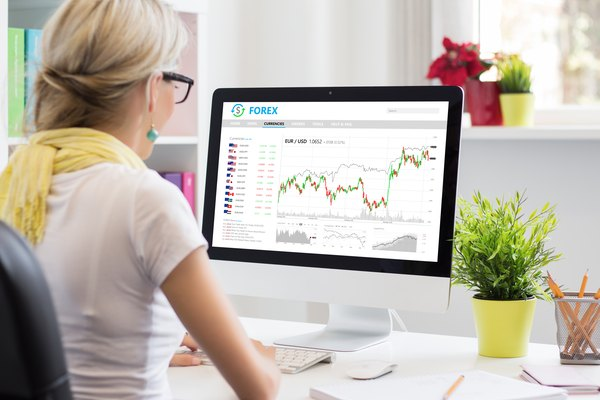 How to Buy TSX Stocks Online