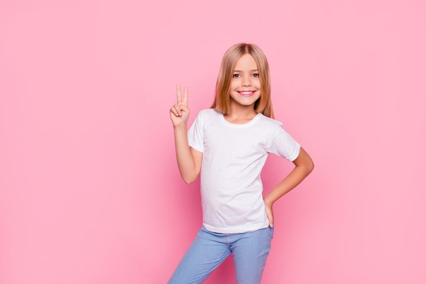 How to Become a Kid Catalog Model | Career Trend