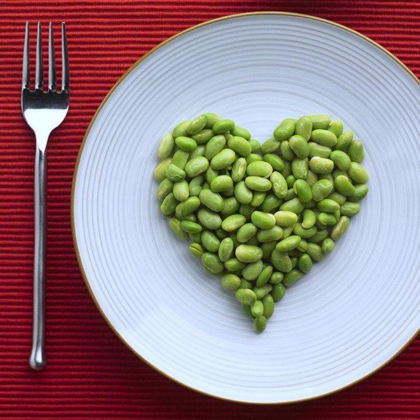 Saiba quais alimentos fazem bem para o coração