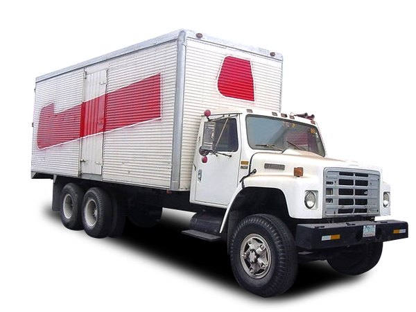 Image result for Everything You Should About Moving Truck Rental Services