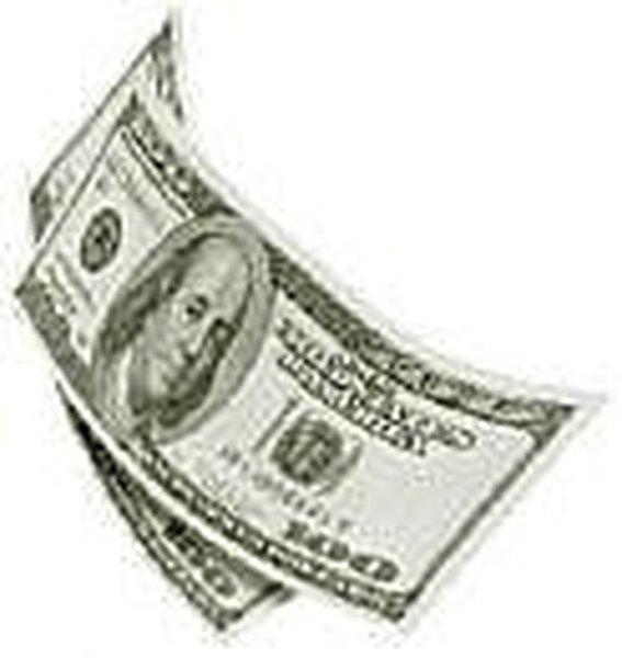 Make money promoting dating sites