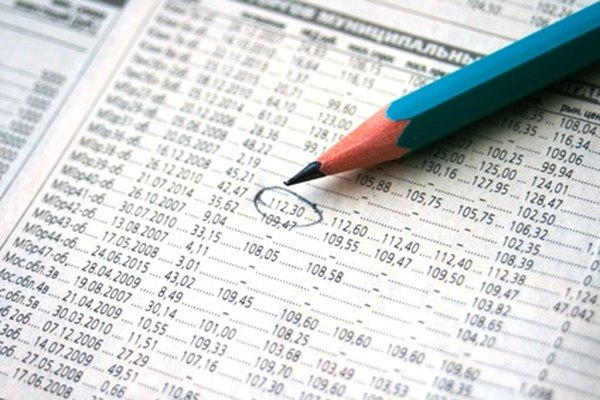 how to put stocks in a tfsa