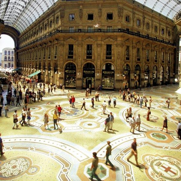 A cidade com o maior número de museus, é a Cidade do México, com 128 instituições desse tipo