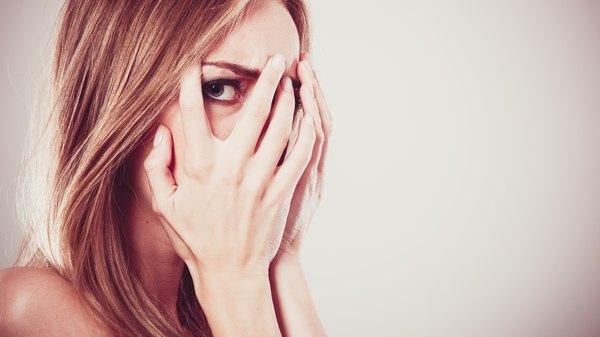 Certos tipos de HPV estão associados ao câncer de colo uterino