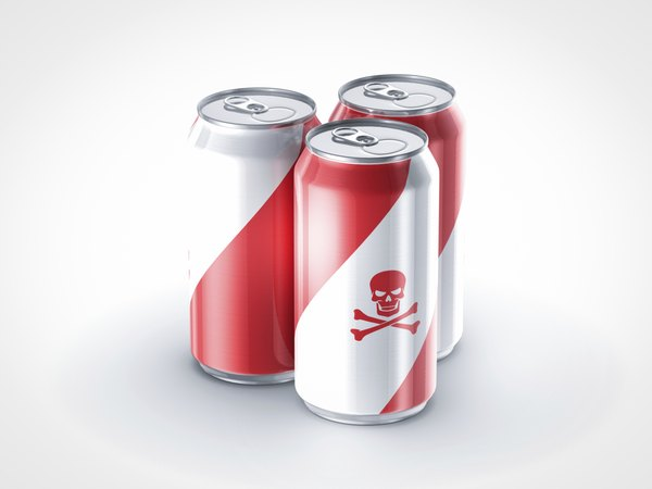 Evite gastos com sucos de caixinha e refrigerantes