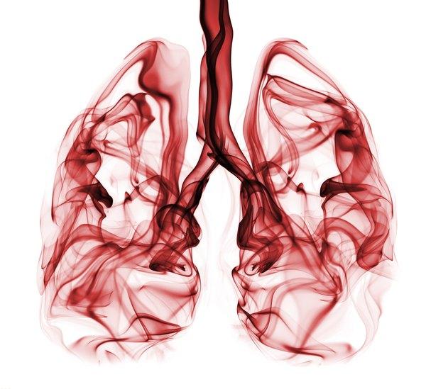 O monóxido de carbono tem 240 vezes mais afinidade com a hemoglobina que o oxigênio